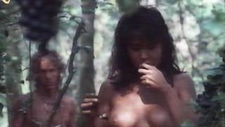 Jacqueline Rodriguez Nude Leaks