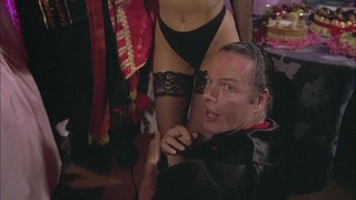 Jacqueline Tavarez Nude Leaks