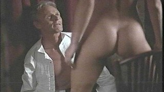 Jaime Pressly Nude Leaks