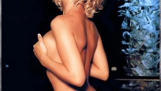 Jakki Degg Nude Leaks