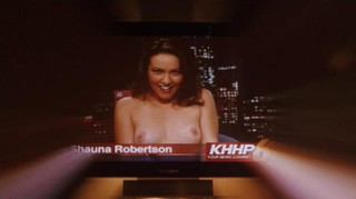 Jamie Elle Mann Nude Leaks