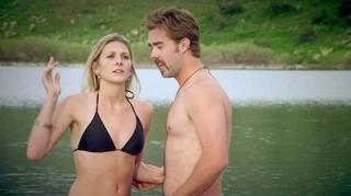 Jamie Greany Nude Leaks
