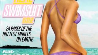 Jamie Gunns Nude Leaks