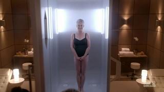 Jamie Lee Curtis Nude Leaks