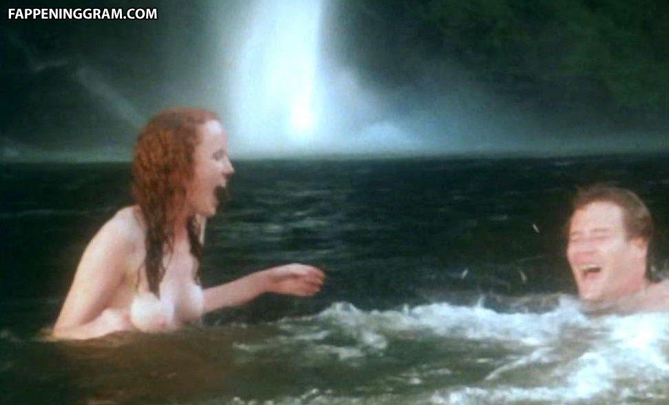 Naked jamie rose in tightrope ancensored