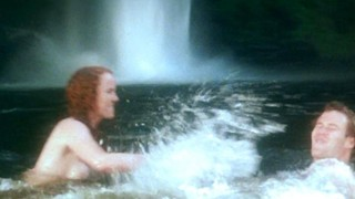 Jamie Rose Nude Leaks