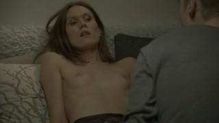 Jana Bringlov Ekspong Nude Leaks