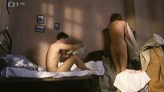 Jana Hubinska Nude Leaks
