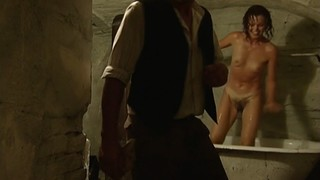 Jana Janekova Nude Leaks