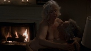 Jane Alexander Nude Leaks
