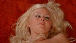 Jane Allyson Nude Leaks