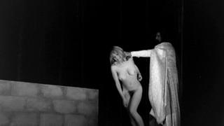 Jane Cardew Nude Leaks