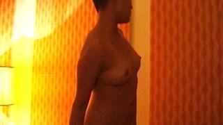 Jane Chase Nude Leaks