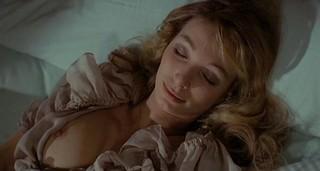 Jane Clayton Nude Leaks