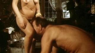 Jane Gurnett Nude Leaks