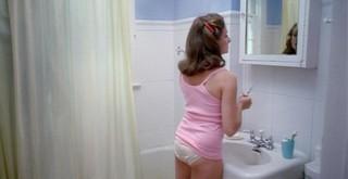 Jane Pratt Nude Leaks