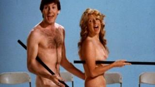 Jane Ralston Nude Leaks