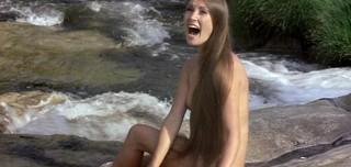 Jane Seymour Nude Leaks
