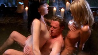 Jane Smith Nude Leaks