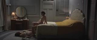 Jane Sowerby Nude Leaks