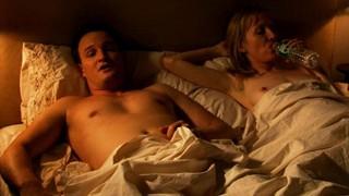 Janel Moloney Nude Leaks