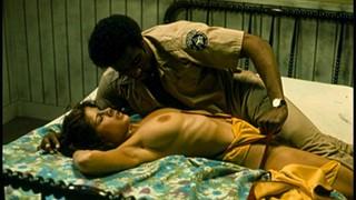 Janet Blythe Nude Leaks