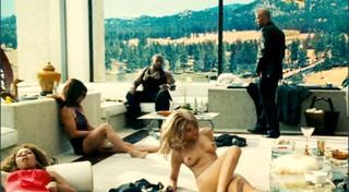 Janet Edwards Nude Leaks