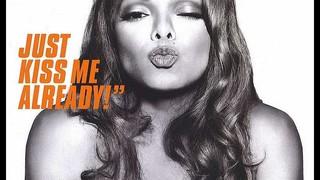 Janet Jackson Nude Leaks