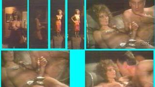 Janet-Laine Green Nude Leaks