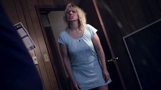 Janet Mayson Nude Leaks
