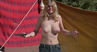 Janet Newell Nude Leaks