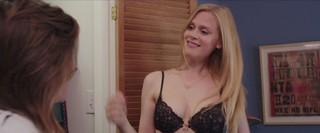 Janet Varney Nude Leaks