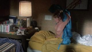 Janet Wood Nude Leaks