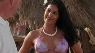 Janice Montelione Nude Leaks