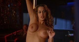 Janice Tetreault Nude Leaks