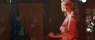 Janie Draper Nude Leaks
