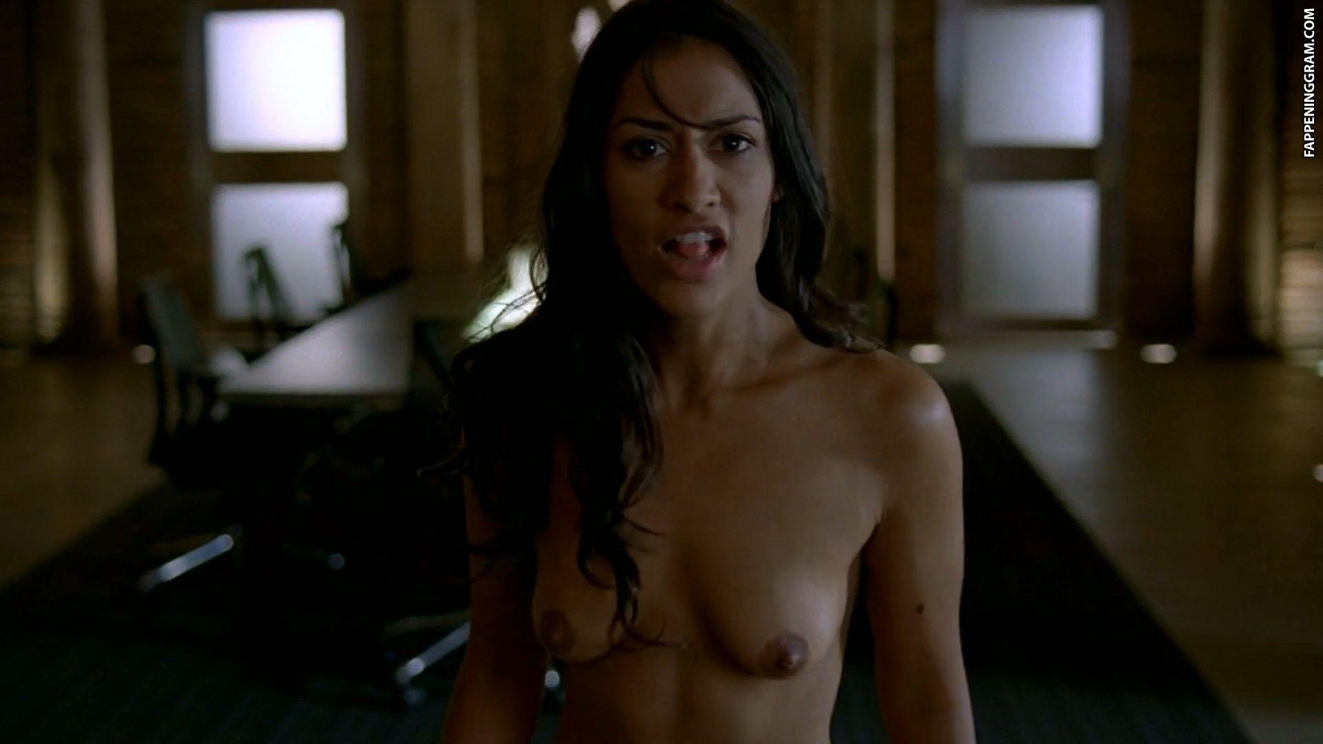 Robin cobie smulders porn