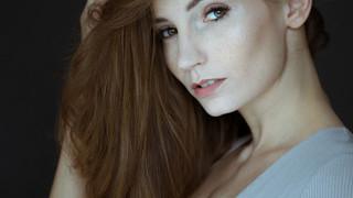 Janina Schiedlofsky Nude Leaks
