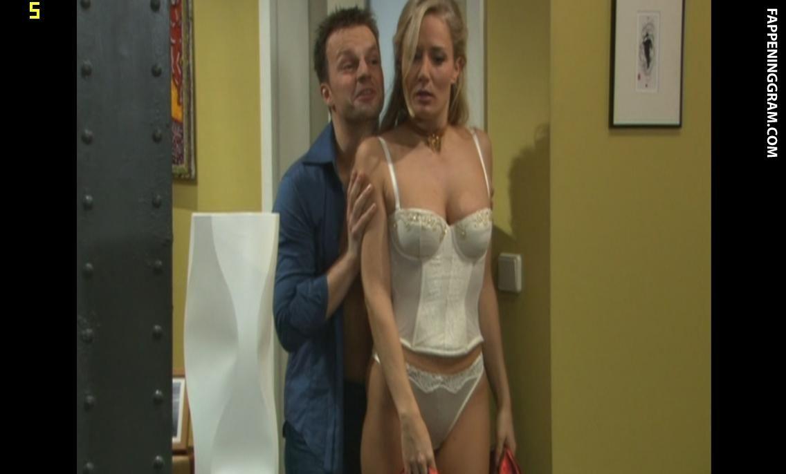 Janin kunze nackt