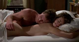 Janine Turner Nude Leaks