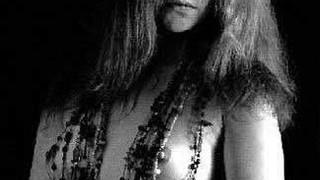 Janis Joplin Nude Leaks