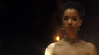 Jasmin Savoy Brown Nude Leaks