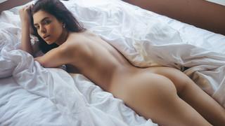 Jasmine Alleva Nude Leaks