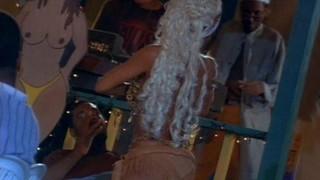 Jasmine Guy Nude Leaks