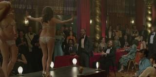Jasmyn Banks Nude Leaks