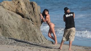 Jaylene Cook Nude Leaks