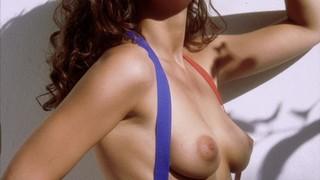 Jayne Middlemiss Nude Leaks