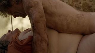 Jayne Taini Nude Leaks