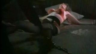 Jean Carol Nude Leaks
