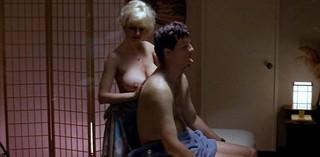 Jean Ferguson Nude Leaks